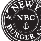 Photo of restaurant: Newy Burger Co