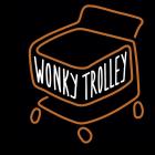 Photo of restaurant: Wonky Trolley