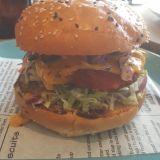 Photo of menu item: Gunter