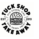 Photo of restaurant: Tuck Shop Take Away