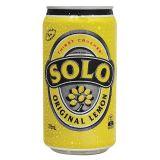Photo of menu item: Solo