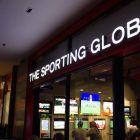 Photo of restaurant: The Sporting Globe (Watergardens)