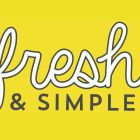 Photo of restaurant: Fresh and Simple