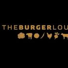 Photo of restaurant: The Burger Lounge