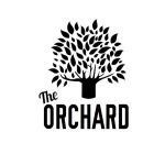 Photo of restaurant: The Orchard Hotel
