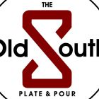 Photo of restaurant: The Old South