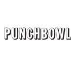 Photo of restaurant: Punchbowl Canteen