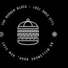 Photo of restaurant: The Burger Block