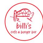 Photo of restaurant: Billi's Cafe & Burger Bar