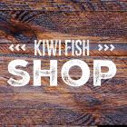 Photo of restaurant: Kiwi Fish Shop