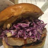 Photo of menu item: Pork Belly