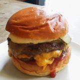 Photo of menu item: Cheesegasm Double