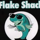 Photo of restaurant: Flake Shack