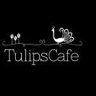 Photo of restaurant: Tulip's Cafe