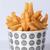 Photo of menu item: Chips