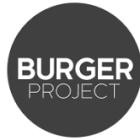 Photo of restaurant: Burger Project (Circular Quay)