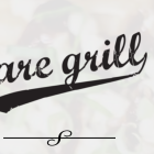 Photo of restaurant: Bare Grill on Bourke