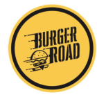 Photo of restaurant: Burger Road
