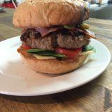 Photo of menu item: Lightweight Beef