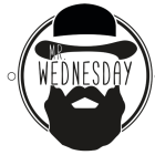 Photo of restaurant: Mr Wednesday
