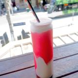 Photo of menu item: Strawberry