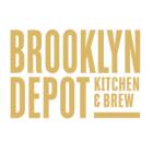 Photo of restaurant: Brooklyn Depot (Gold Coast)
