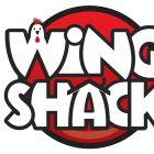 Photo of restaurant: Wing Shack