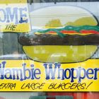 Photo of restaurant: Wambie Whoppers