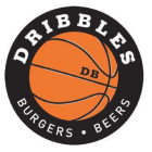 Photo of restaurant: Dribbles Burgers