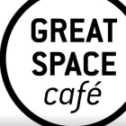 Photo of restaurant: Great Space Cafe