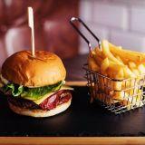 Photo of menu item: Eate Co.