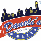 Photo of restaurant: Daneli's Deli