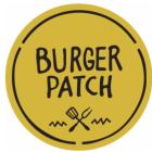 Photo of restaurant: Burger Patch