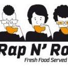 Photo of restaurant: Rap n Roll
