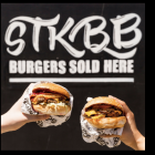 Photo of restaurant: St Kilda Burger Bar
