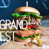 Photo of menu item: Grand Eatest