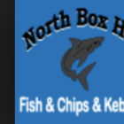 Photo of restaurant: North Box Hill Fish & Chips