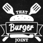 Photo of restaurant: That Burger Joint (St Kilda)