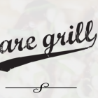 Photo of restaurant: Bare Grill and Cafe