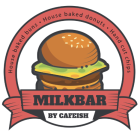 Photo of restaurant: Milk Bar by Cafe Ish