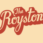 Photo of restaurant: The Royston Hotel