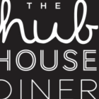 Photo of restaurant: The Hub House Diner (Dulwich Hill)