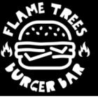 Photo of restaurant: Flame Trees Burger Bar (Bayswater)