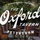 Photo of restaurant: Oxford Tavern