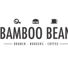 Photo of restaurant: Bamboo Bean