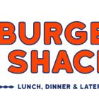Photo of restaurant: Burger Shack at Rooftop Bar