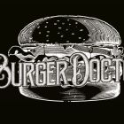 Photo of restaurant: Burger Doctor (Blacktown)