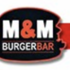 Photo of restaurant: M&M Burger Bar and Take Away