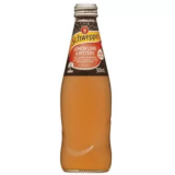 Photo of menu item: Lemon Lime Bitters