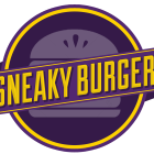 Photo of restaurant: Sneaky Burger Co (Wollongong)